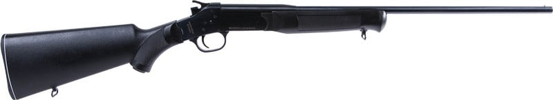 "Rossi MP4111811Y22 Combo Youth .410 3"" Shotgun"