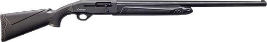 Legacy Sports KPS03015 Pointer Semi-Auto Sporting 12GA 3 28 Black Shotgun