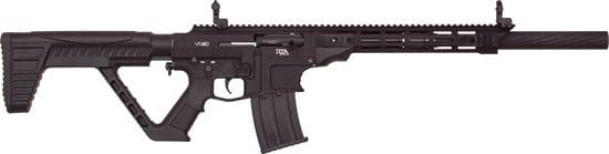 "Rocki VR80CAMRB SA 3"" 20"" SG *CA* 5rd Shotgun"