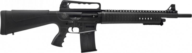 """Rock Island 601BC VR60 Shotgun Semi-Auto 20"""" 3"""" Shotgun"""