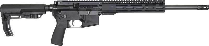 """Radical Firearms FR16-7.62x39HBAR-10FCR FR16-7.62x39HBAR-10FCR AR Rifle 16""""BBL. 20-SHOT"""