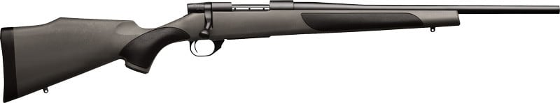Weatherby VCT223RR0O Vanguard 2 .223 Remington 20 Carbine