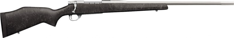 Weatherby VCC240WR4O Vanguard 240WBY 24 Accuguard Fluted #3