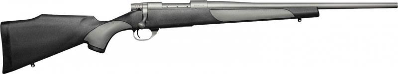 Weatherby VTC223RR0O Vanguard .223 Remington 20 Weatherguard Carbine