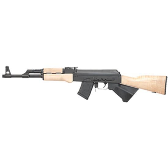 Century Arms RI2403CCN RAS47 7.62X39 10rd Stamped Semi CA Legal