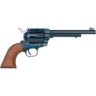 EAA 770003 Weihrauch Bounty Hunter .357 Magnum 7.5 Case Revolver
