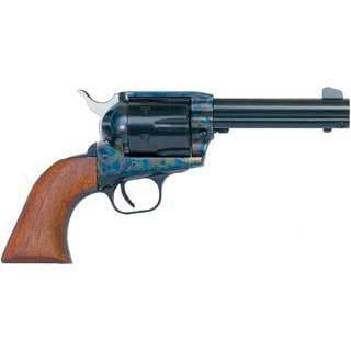 EAA 770065 Weihrauch Bounty Hunter .357 Magnum 4.5 Case Revolver