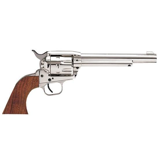 EAA 770072 Bounty Hunter .357 Magnum 7.5 NKL Revolver