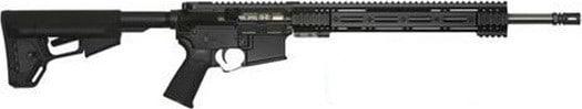 Alex Pro Firearms RI045M DMR ACS 18 SS M-Lok CMC TRG
