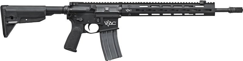 Sig Sauer RM40016BVTACP M400 .223 Remington 5.56 16 Patrol Vtac Edition 30rd