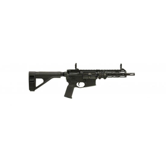 "Adams Arms FGAA00249 P2 7.5"" 223 REM"