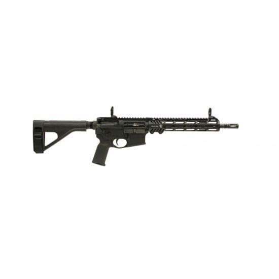 "Adams Arms FGAA00289 P2 11.5"" 223 REM"