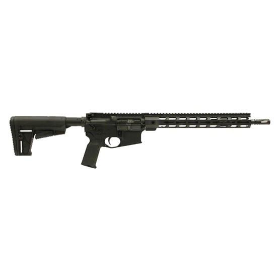 "Adams Arms FGAA00238 5.56 14.5"" P2"