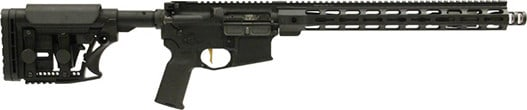 "Adams Arms FGAA00240 5.56 14.5"" P3"