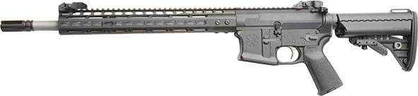 "Noveske Rifleworks 02000084 Recon Black 16"" .223 / 5.56 30rd"