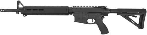 Del-Ton R3FTH18MLOK Echo 308 .308 Winchester 18 20rd Pmag Magpul Ergo