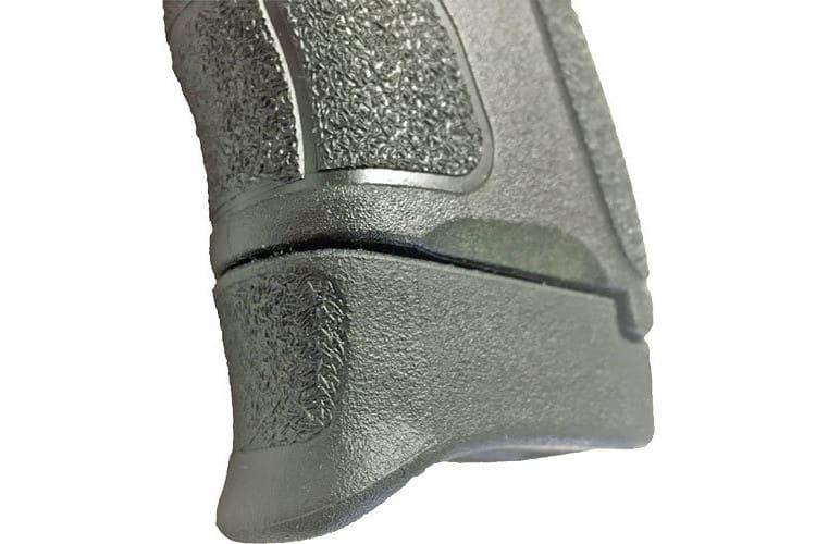 Pearce Pgez Grip EXT Shield 380EZ