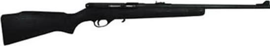 Armscor 51140 M20P 21 Semi Auto 10rd