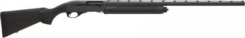 """Remington 29827 1187 Sportsman Semi-Auto 26"""" 3"""" Shotgun"""