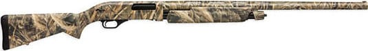 Winchester 512290692 Shotgun