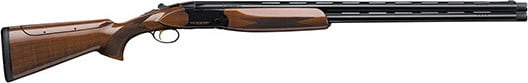 Weatherby OSP1230PGG Orion Sporting 30 Walnut EXT Chokes Shotgun