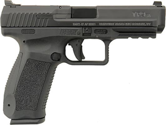 Century Arms HG4542-N TP9SA 18rd
