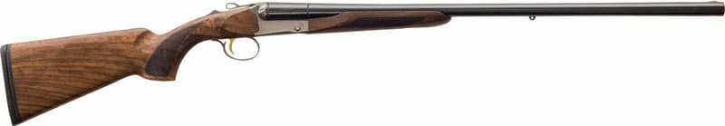Charles Daly Chiappa 930.092 520 Side BY Side 20GA-3 26 Barrel Shotgun