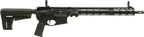 "Adams Arms FGAA-00313 16"" P2 Adjustable GAS Block"