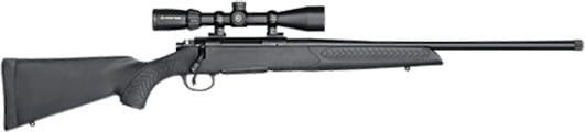 TC Firearms 13167 Compass II w/SCOPE
