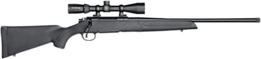 TC Firearms 13168 Compass II w/SCOPE