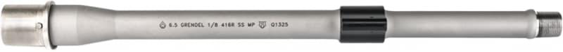 Ballistic Advantage BABL65G001P 6.5 Grendal