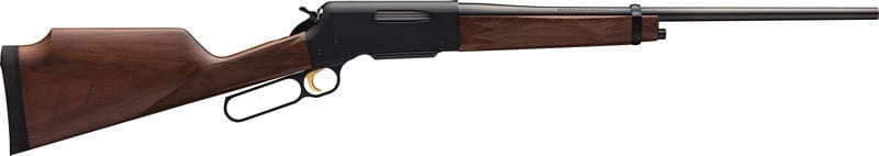 Browning 034030224 BLR Lightweight .270 Win.