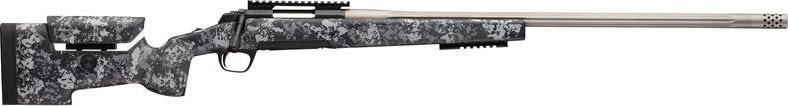 Browning 035451282 X-Bolt Target McMillan A3-5