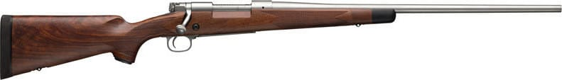 Winchester 535235228 70 Super Grade Stainless