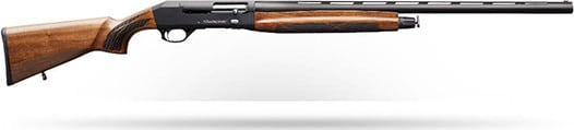 Charles Daly 930206 CA612 28 Superior GRD Walnut MC5 Shotgun