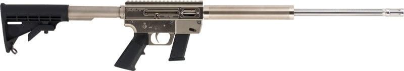 Just Right Carbines JRC45TDG3TBMarlin Takedown Gen 3 45 ACP