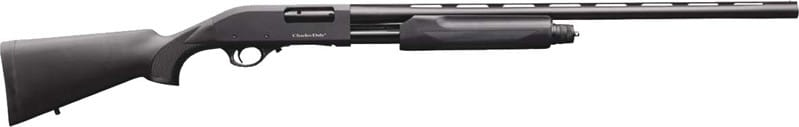 "Charles Daly 930223 Daly 301 Shotgun 3"" 26""VR BLUED/SYNTEHTIC Shotgun"