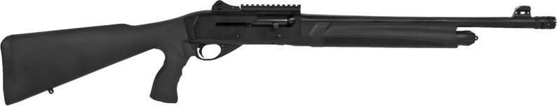 Charles Daly Chiappa 930.124 Daly CA612 TAC Inertia Shotgun