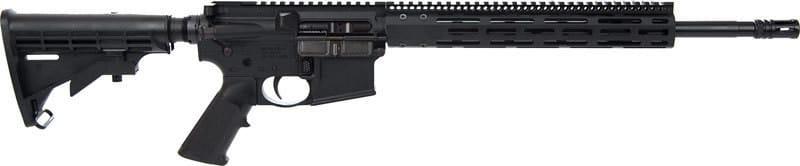 Radical Firearms FR16-5.56SOC-12FCR FR16-5.56SOC-12FCR AR Rifle