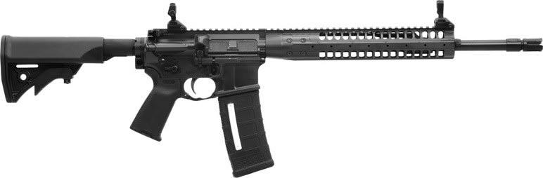 LWRC SIX8RB16SPR SIX8-SPR 6.8 SPC