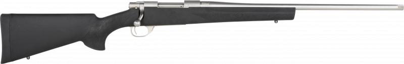 Howa HGR72512 1500 STD 6.5 Creedmoor Hogue TB SS/BLK