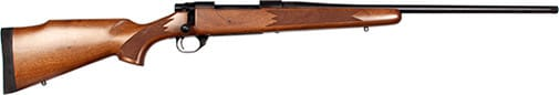 Howa HWH7MMT Howa M1500 Walnut Hunter 24