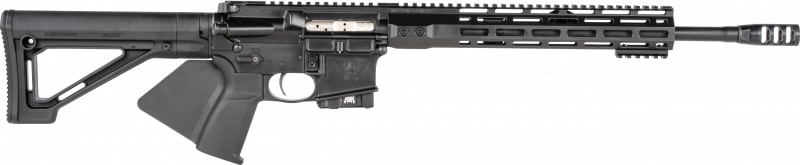 Wilson Combat TRPC300BBLCA CA Protector Carbine 300 Blackout