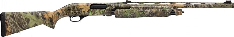 "Winchester 512357690 SXP Turkey 24"" MO OBS Shotgun"