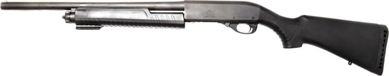 "ATI ATIGMB3 Turkey Fowl 12G 18.5"" Shotgun"