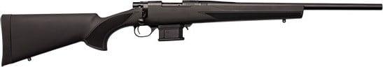 Legacy Sports HMA70622+ Mini Action HVB 6.5 Grendel