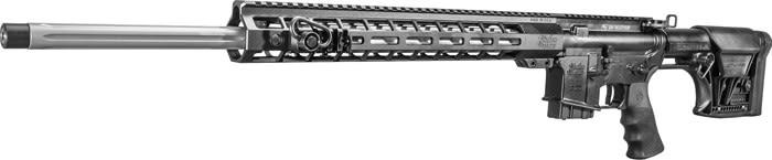 "Windham Weaponry R22FSFSL-224 Weaponry 22"" 5rd"