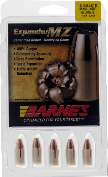 DoubleTap Ammunition 2506100X DT Longrange 25-06 Remington 100 GR Barnes Tipped TSX - 20rd Box