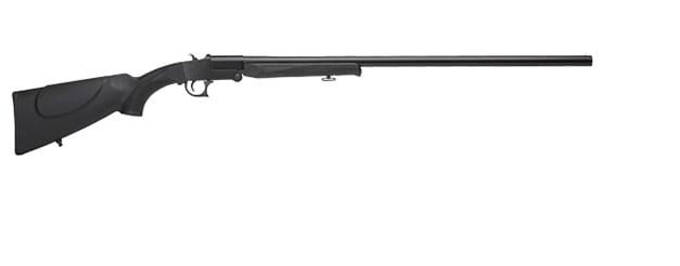"""ATI Nomad 12GA 28"""" Single Shot Shotgun - ATIG12NMD28"""