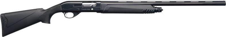 "Charles Daly 930.137 601 FLD 12G 28"" 2rd SEMI-AUTO Shotgun"
